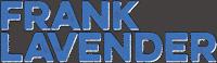 Frank Lavender Mobile Logo